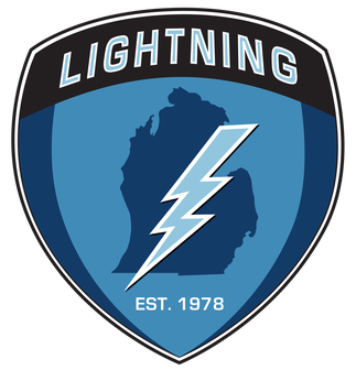 Michigan Lightning Travel Soccer