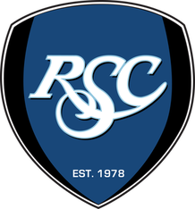 Rochester Soccer Club Recreational Soccer